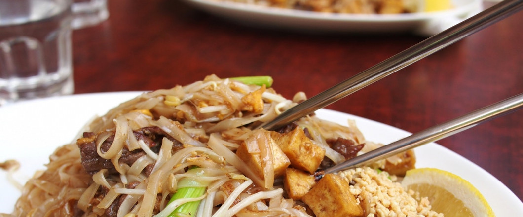 Please your taste buds with authentic Chinese food. We can prepare any type of entree you want.